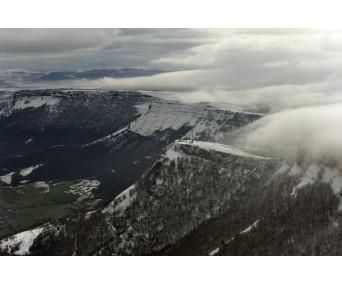 Monte Txarlazo